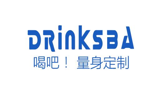 喝吧-饮料DIY定制-微信定制开发