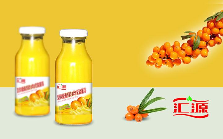 原创手绘食品酒水礼盒农产品包装设计包装袋药品瓶贴化妆品包装盒
