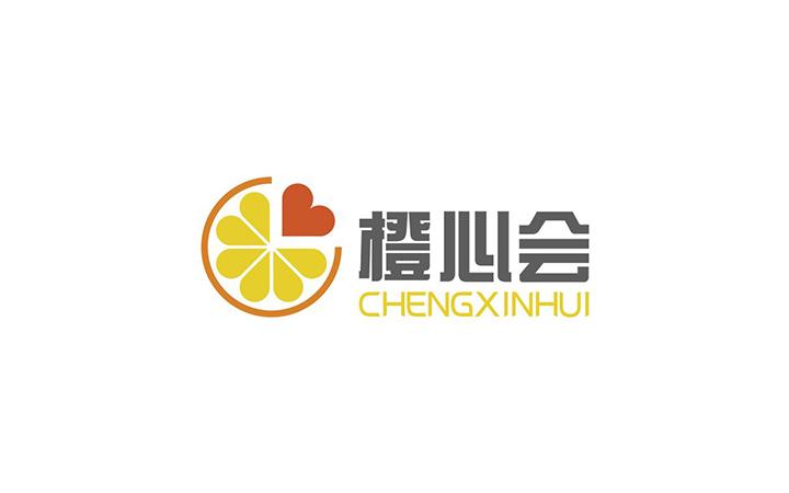 初创企业互联网/餐饮/电商/标志设计品牌logo咨询