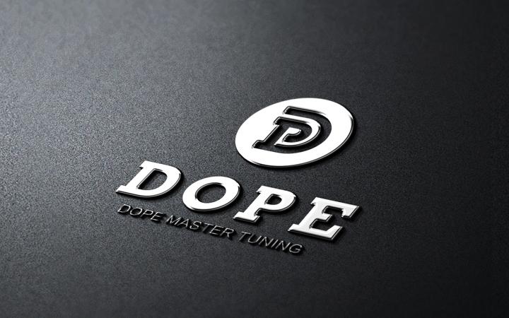 【资深定制】汽摩工业能源制造logo设计