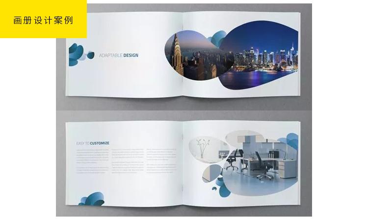 原创定制名片企业商务名片设计创意名片公司名片名片设计个人名片
