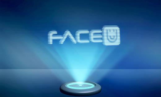 【原创】Face U