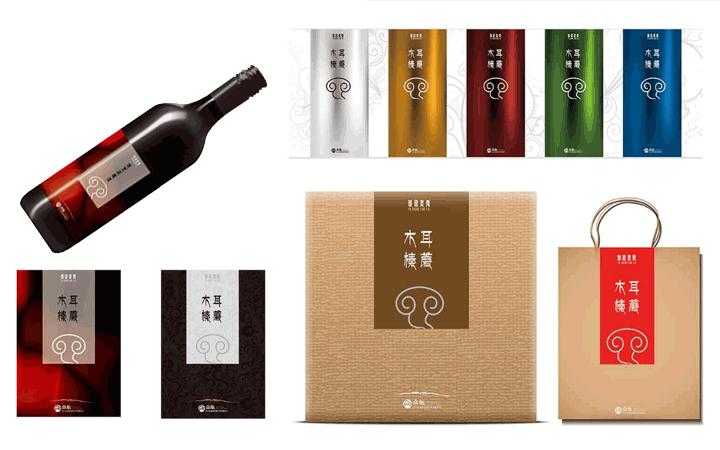 【DON包装设计】产品包装全案设计策划