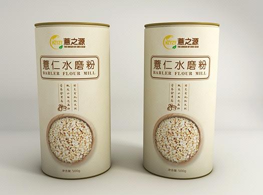 艺点包装设计瓶贴设计包装袋设计容器造型包装设计包装结构设计