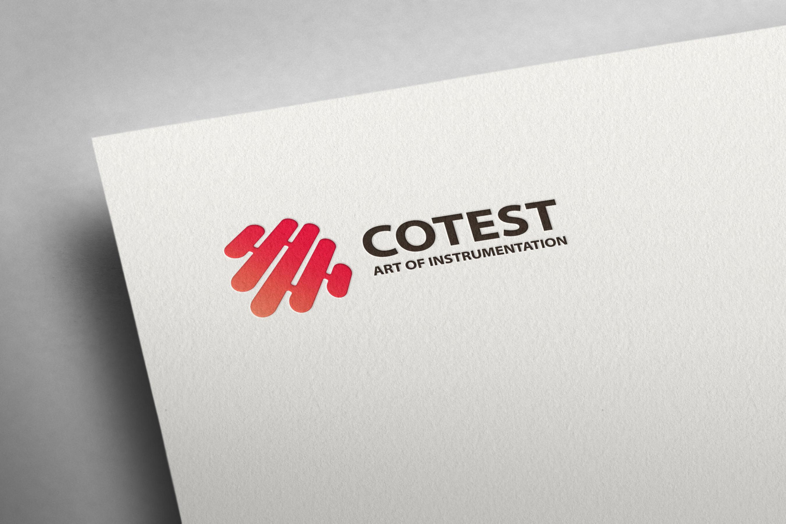高端定制设计公司logo品牌logo设计图文原创标志商标