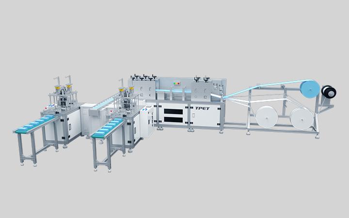 产品建模产品渲染场景效果图3D渲染建模园区图设备图建模设计
