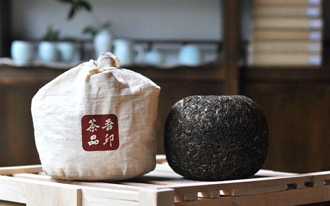 食品茶叶包装设计师贴纸包装盒设计包装袋设计手提袋瓶标礼盒套装