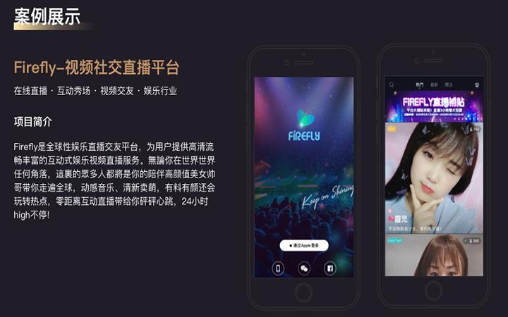 app开发制作定制设计应用注册下载ui外包手机软件旅游出行