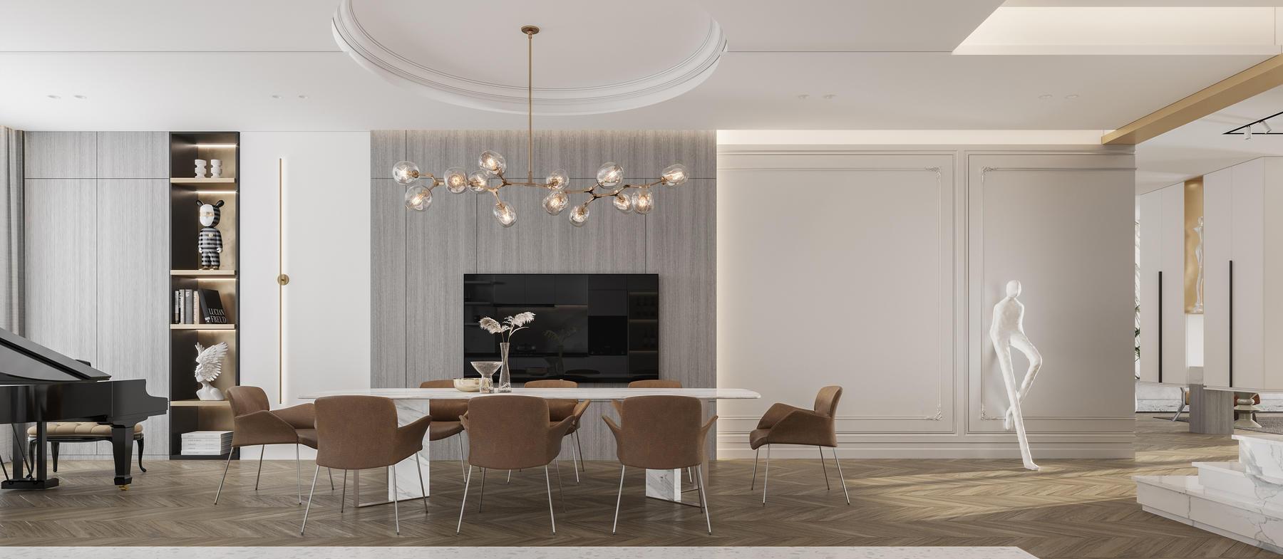 效果图|装修效果图|家装效果图|室内外动画|360全景|VR