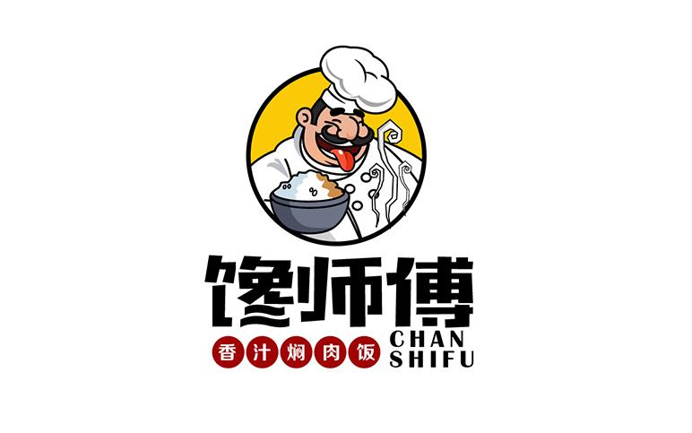 余韵丨餐饮食品房地产建材产品科技互联网logo标志商标设计