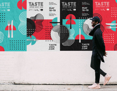 【平面广告设计】广告制作广告排版创意设计视觉效果产品包装设计