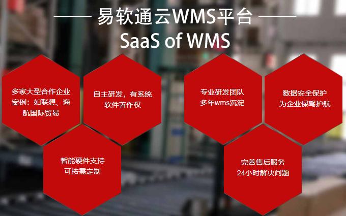 供应链解决方案数字化供应链平台建设智能供应链管理系统方案开发