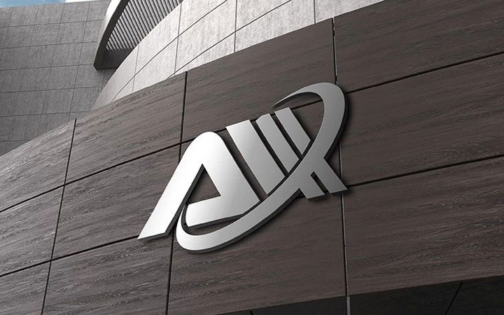 品牌全案设计设计logoui设计UI设计公司logo平面设计