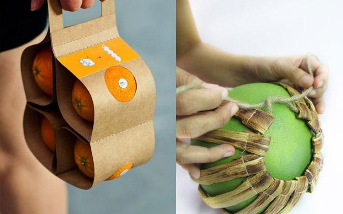 食品茶叶包装设计师贴纸包装盒设计包装袋设计手提袋礼盒包装光荣