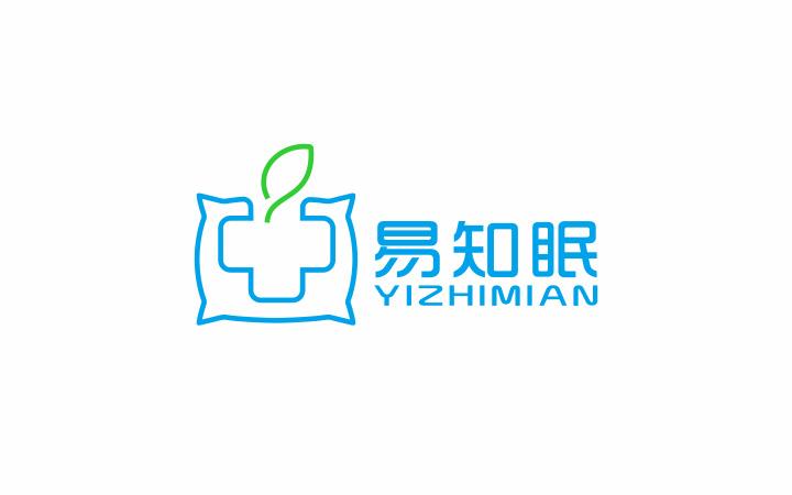【销量过万】logo设计标志平面公司字体餐饮商标企业品牌