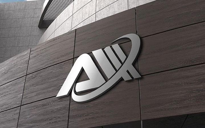 总监LOGO设计【原创】标志设计公司商标企业logo字体VI