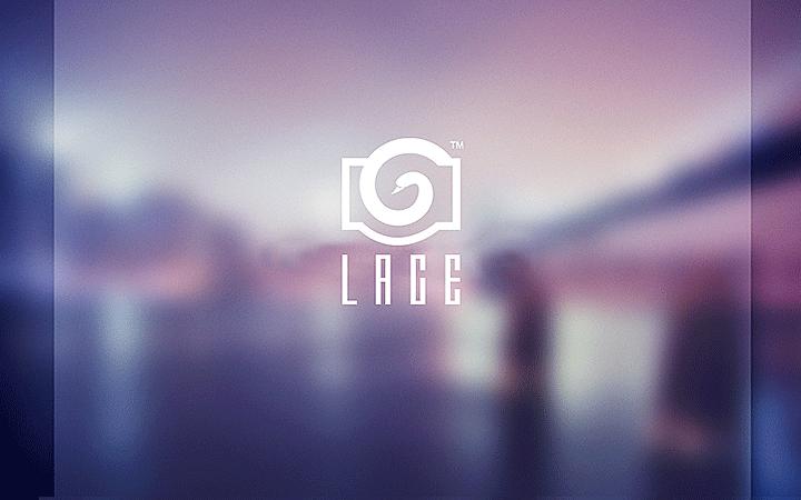 【4套方案】公司LOGO商标详情页LOGO设计品牌设计