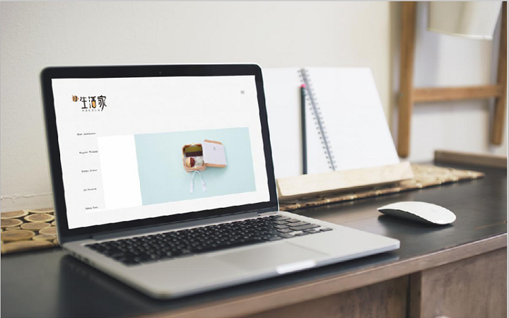 整套移动应用UI设计APP商城UI设计HTML5手机网站设计