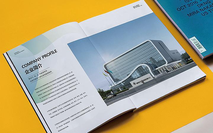 平面广告设计海报设计展板展架设计易拉宝宣传单彩页三折页设计