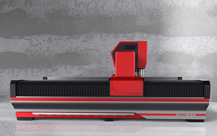 【钣金机床】电焊机工业设备喷码机外冷凝机油泵观结构产品