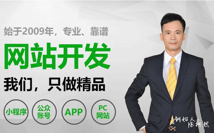 网站建设  手机网站 电脑网站 百度优化 公司主页 企业官网