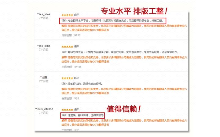 人工日语翻译日文英语翻译公司电力金融合同简历说明书等