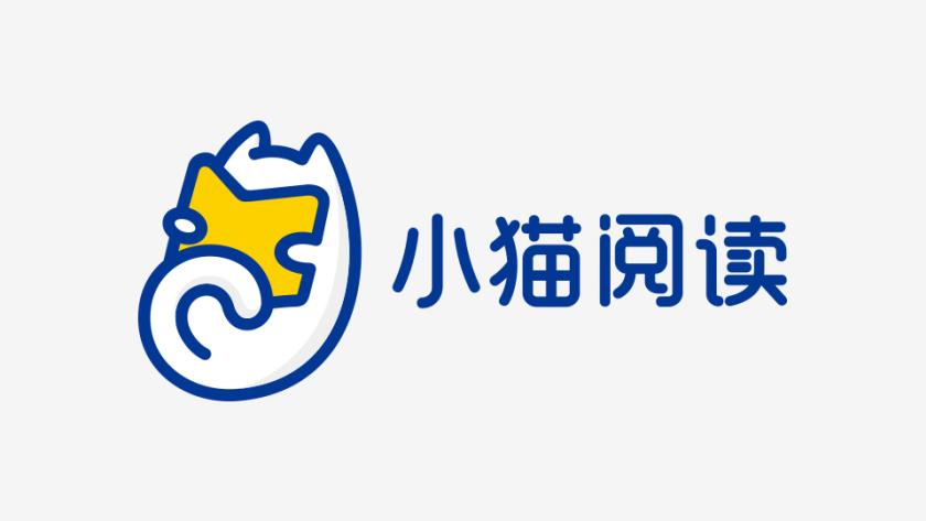 饭馆logo设计餐饮LOGO设计logo个性定制品牌设计