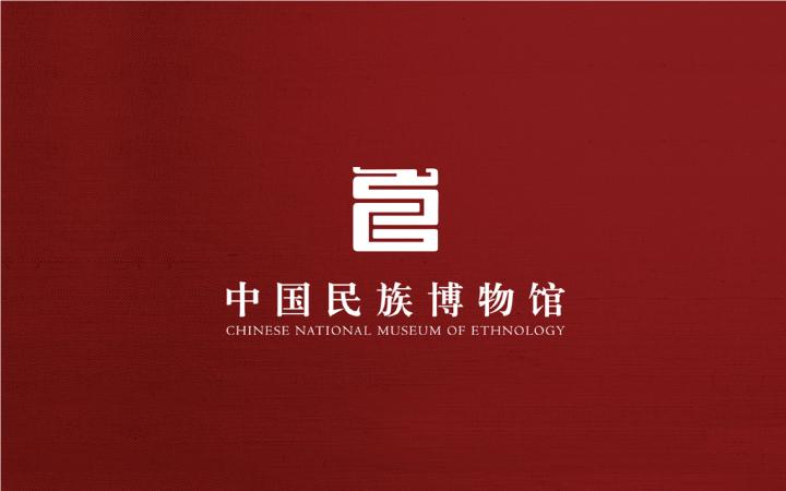 高端标志logo设计金融典当银行中介保险服务品牌LOGO设计