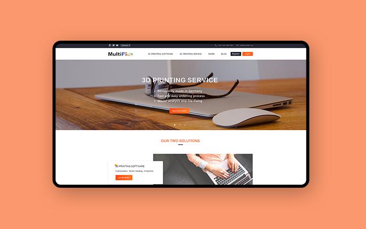 网站建设企业网站开发/官网搭建定制前端PHP后台制作模板建站