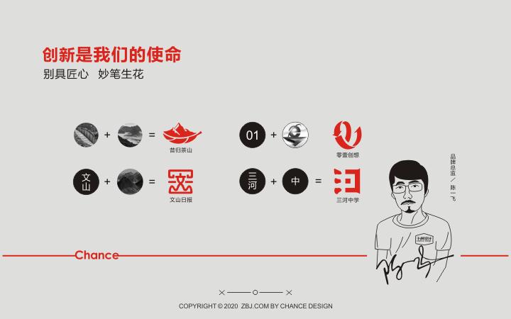 兰灵标贴产品包装设计外包装袋手提袋品牌包装行业标签礼盒设计