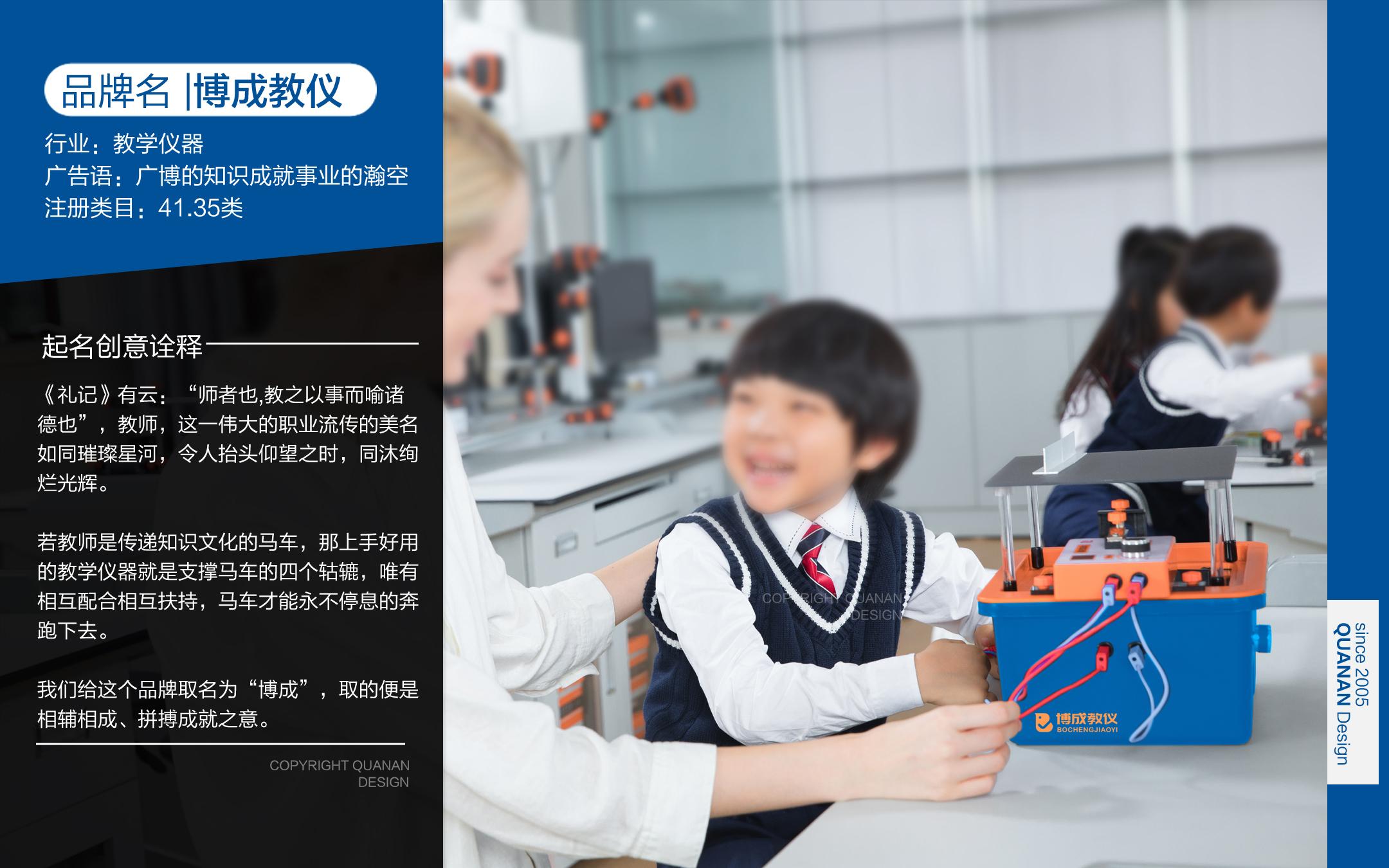 【深圳取名】民营医院行业,公司起名,网站起名,高端取名
