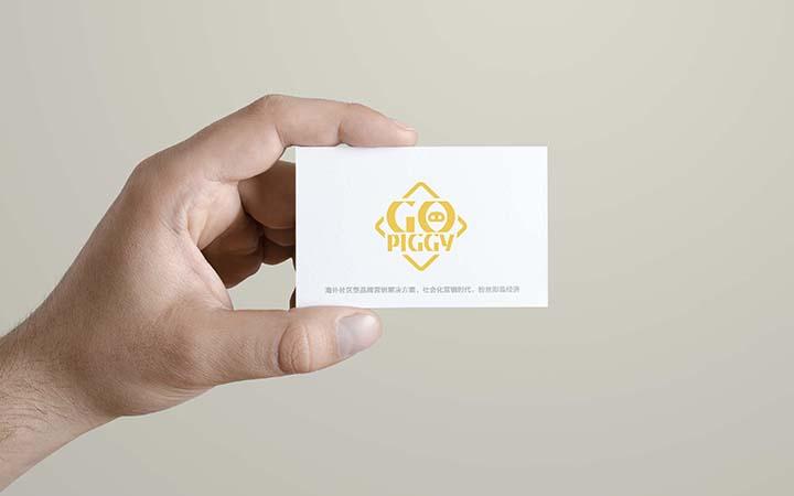 企业LOGO/品牌/公共服务/网店/微店/门店LOGO设计