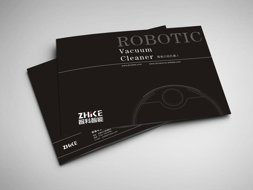 企业年鉴服装画册产品画册设计服饰宣传册设计公司形象宣传手册