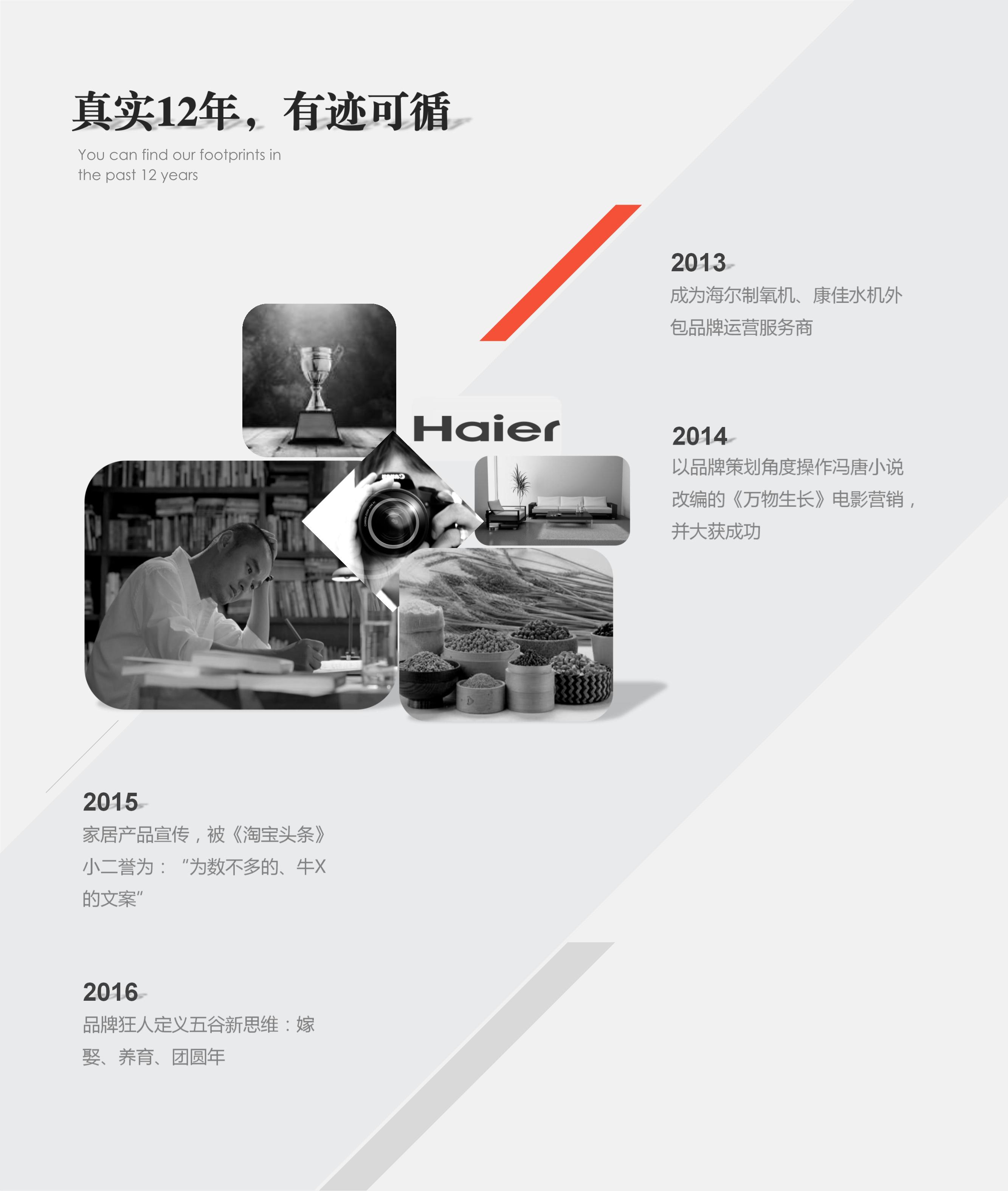 _品牌狂人 专业产品牌全案策划机构 定制定位企业形象宣传包装10
