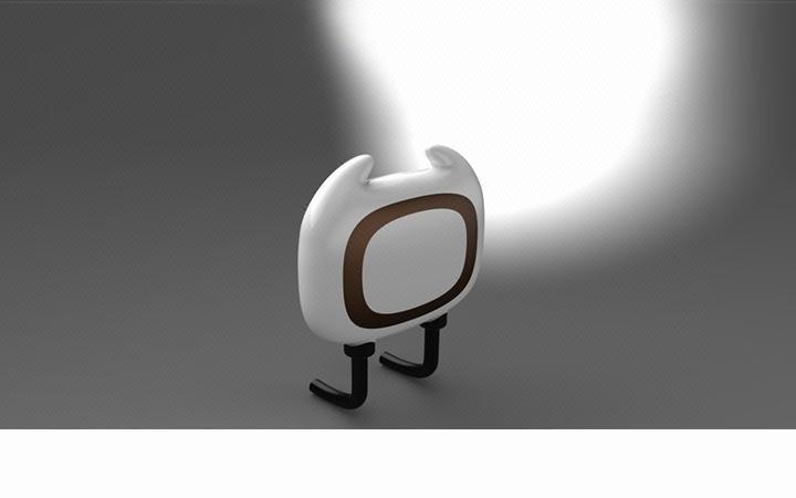 【电动车配件】工业设计/产品设计/外观设计/结构设计/效果图