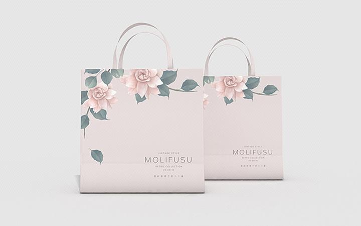 【高端包装设计】总监原创设计包装设计礼盒设计包装箱设计纸盒