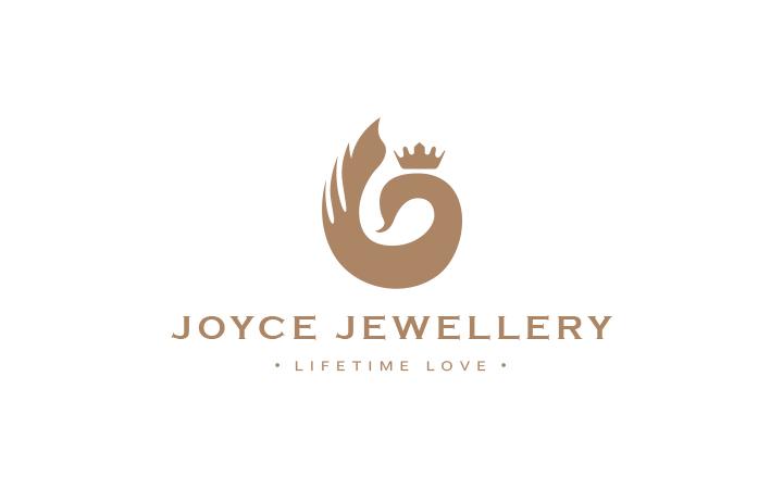 公司品牌logo设计图标门店餐饮科技标志企业商标LOGO设计