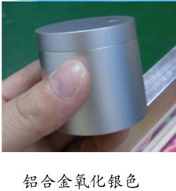 【手板制作】消费电子/日常用品/交通工具/医疗器械