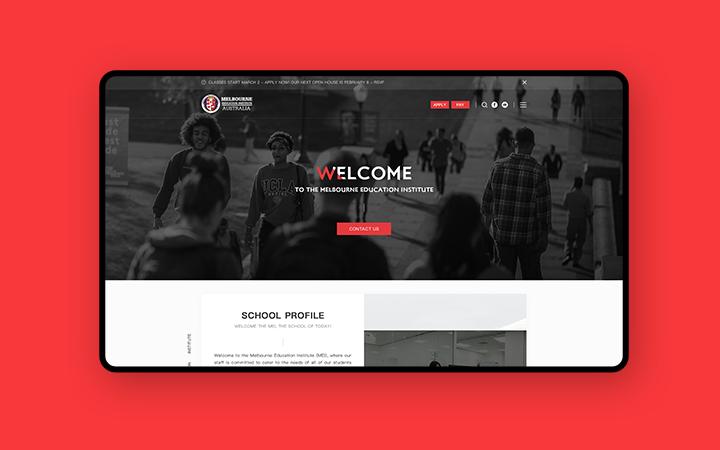 产品/UI设计网站ui软件界面/网页制作美工/APP小程序