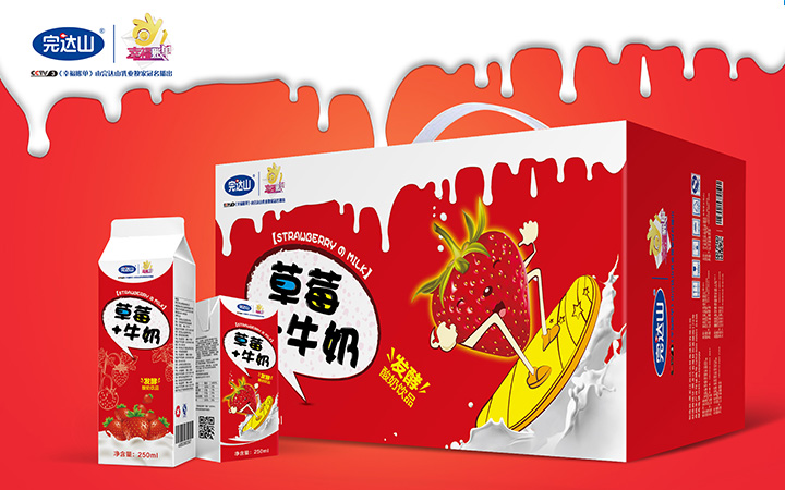 包装设计食品包装手提袋产品包装包装盒设计礼盒包装袋设计不干胶