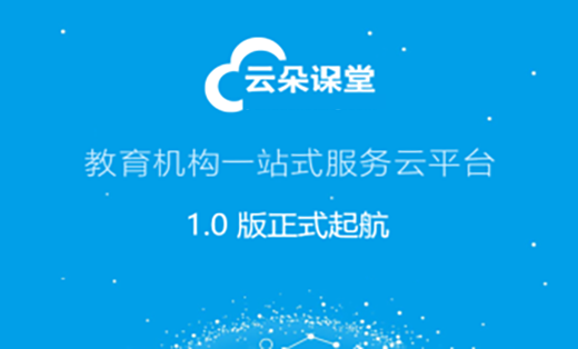 【APP百科】百度百科互动搜狗企业品牌人物360词条创建