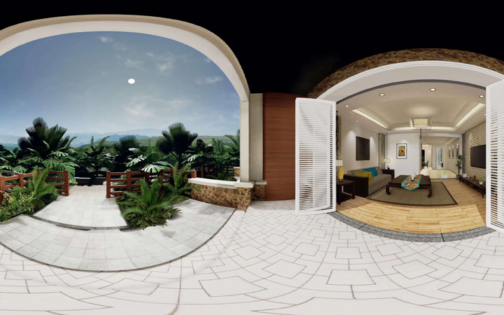 VR/AR游戏开发体感游戏开发vr软件vr场景大屏互动游戏