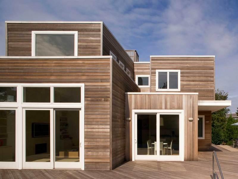 自建房别墅设民宿室内设计建筑设计方案施工图效果图家装设计