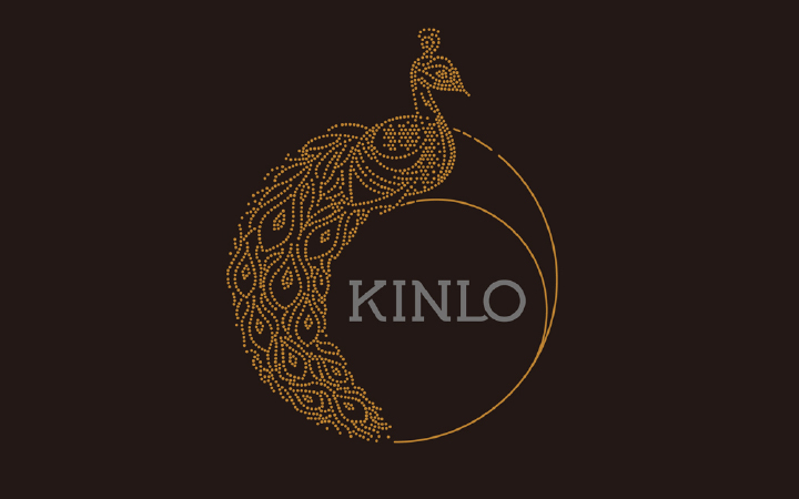 标志设计 资深logo设计 公司LOGO 品牌LOGO