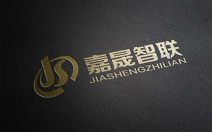 logo 画册 宣传册 海报 画册 宣传单 菜谱