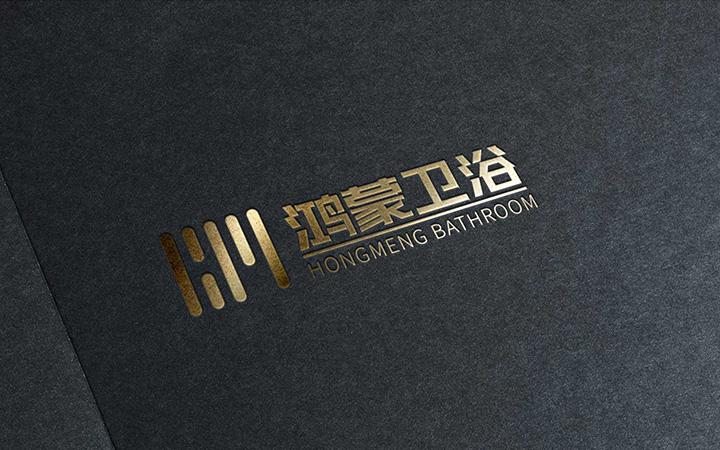 高端logo设计艺点公司形象品牌产品标志商标平面设计