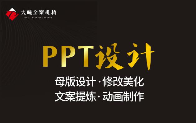 成都模板母版产品PPT招商演示汇报政府演讲融资美化PPT设计