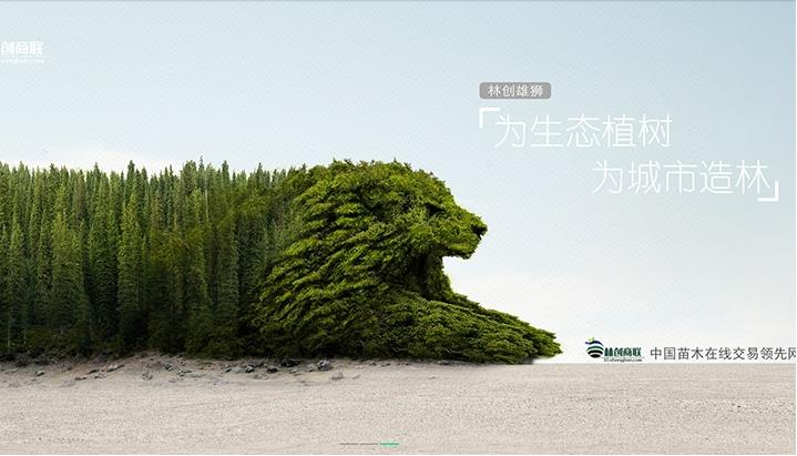 北京电商网站定制开发b2b2c平台制作设计商城开发搭建多商家