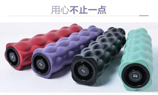 包装设计产品设计健身瑜伽柱