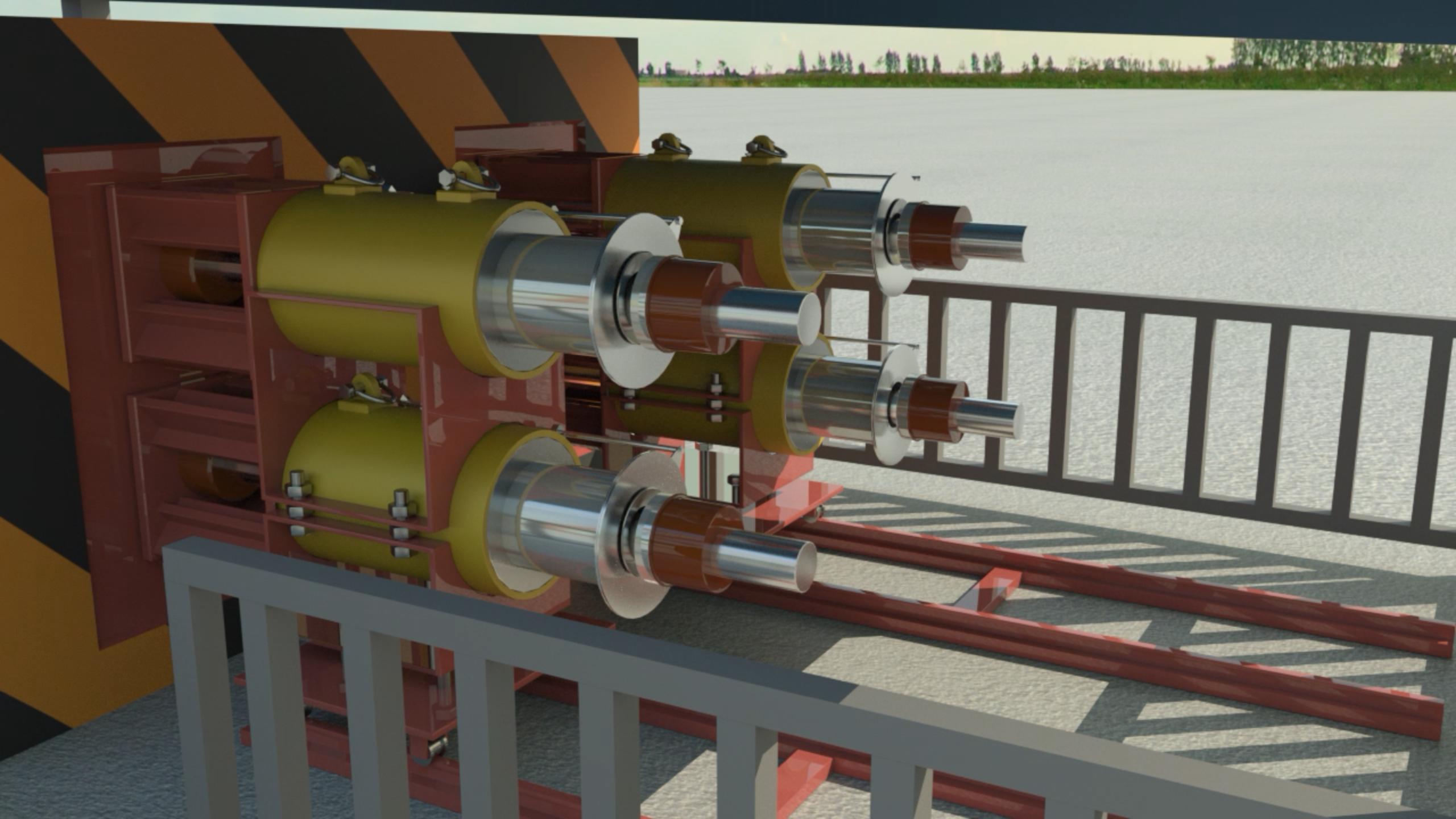 3D建模3d动画场景建模产品渲染3d模型建模3d效果图渲染